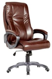 Кресло BYRON нет в наличии