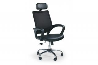 Кресло VERNER