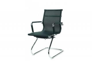 Кресло OPERA SKID
