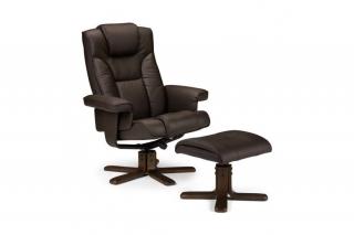 Кресло Borneo