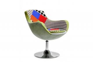 Кресло Origami.Новинка