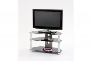 Столик под ТВ RTV-4