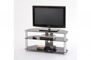 Столик под ТВ RTV-3