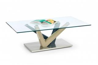 Журнальный столик Grazia