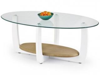 Журнальный столик Rozalia(нет в наличии)