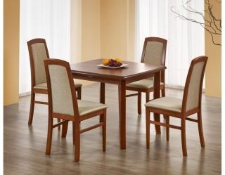 Деревянный стол Florian шпон