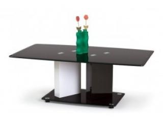 Журнальный столик Debra