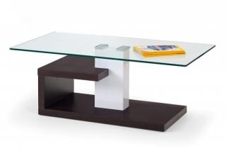 Журнальный столик Evelin венге