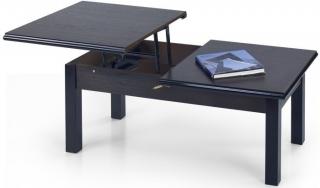 Журнальный столик Tytus