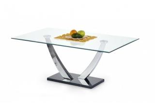 Журнальный столик Isaura
