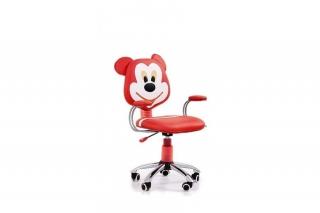 Кресло Mike
