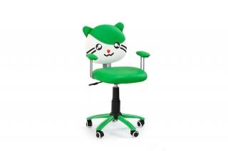 Кресло детское Tom