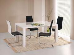 Стол Ronald 120-240