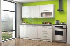 Кухня emma 200