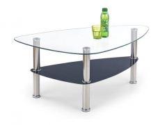 ARCADIA столик HALMAR