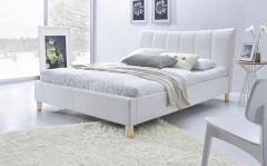 SANDY кровать HALMAR