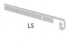 Щель полоса LS
