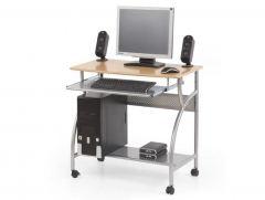 B-6 компьютерный стол HALMAR