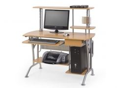 B-11 компьютерный стол HALMAR