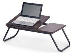 B-19 компьютерный стол HALMAR
