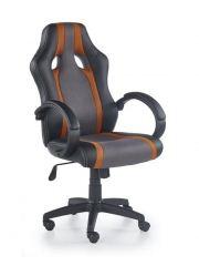 RADIX кресло HALMAR