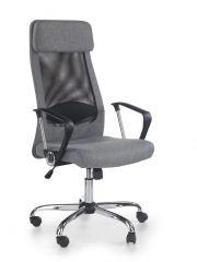 ZOOM кресло HALMAR