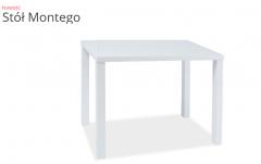 Стол Montego 60*80 фабрика Signal
