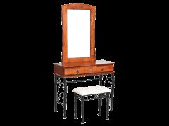 Туалетный столик с зеркалом 1102 Сherry фабрика Signal