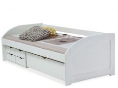 MIA 90 кровать SIGNAL