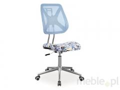 ALTO 1 детский стул SIGNAL