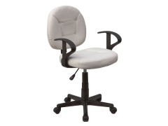 Кресло офисное Q-011 фабрика Signal