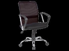 Кресло офисное Q-078 фабрика Signal