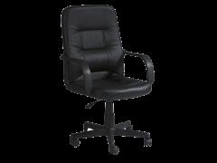 Кресло офисное Q-084 фабрика Signal