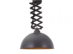Светильник подвесной LW-88 фабрика Signal