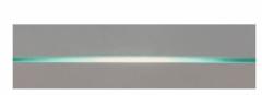 Подсветка 5Led белый цвет