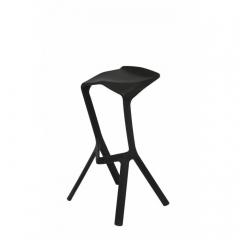 Барное кресло AC-086 фабрики BogFran