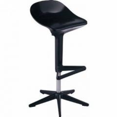 Барное кресло AC-088 фабрики BogFran