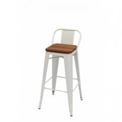 Кресло AC-012PU фабрики BogFran