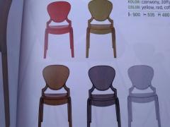 Кресло AC-109 фабрики BogFran