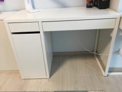 MICKE  Ikea