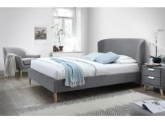 Кровать ALEXIS 160X200 фабрика Signal