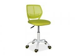 Кресло офисное MAX 4 цвета фабрика Signal