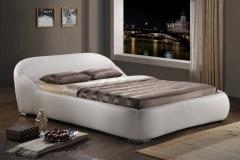 Кровать PANDORA 160X200 фабрика Signal