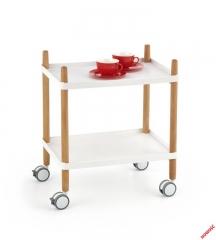 Стол сервировочный BAR-10 HALMAR
