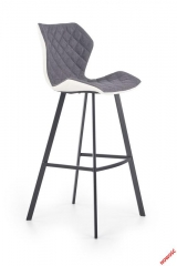 Барный стул HALMAR H-83