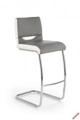 Барный стул HALMAR H-87