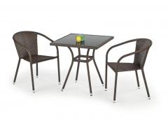 Стол садовый MOBIL HALMAR