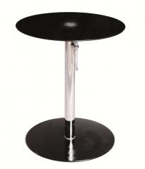 Барный стол Signal Fogo черный