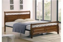 Кровать Matilda(нет в наличии)
