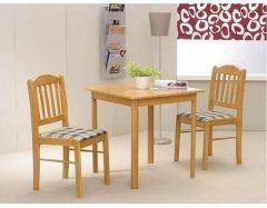 Деревянный стол Colin